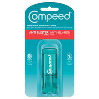 Compeed Anti blaren stick