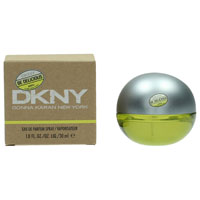 Donna Karan Be delicious women eau de parfum