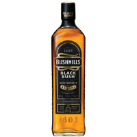 Bushmills Black bush Irish whiskey kopen
