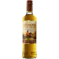 The Famous Grouse Bourbon Cask kopen