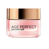 Een afbeelding van L'Oréal Age perfect golden age day cream