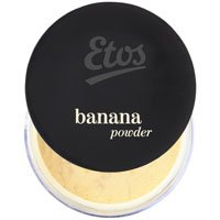 Etos Banana powder