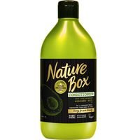 Een afbeelding van Nature Box Avocado conditioner