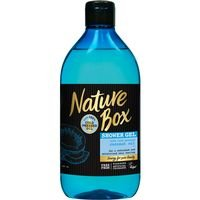 Een afbeelding van Nature Box Shower gel coconut moisture&freshness